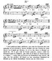 Beethoven WoO 59 Erstausgabe.png