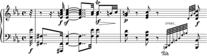 Beethoven pf son 32 opening.png