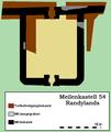 Befundskizze MK 54 Randylands.png
