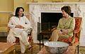 Begum Rukhsana Aziz.jpeg