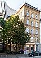 Bei den Mühren 88 (Hamburg-Altstadt).2.11781.ajb.jpg