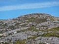 Beinn na h-Iolaire - geograph.org.uk - 923036.jpg