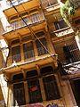 Beirut Beyrouth 477.jpg