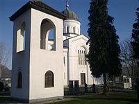 Bela Crkva.jpg