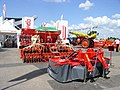 Belarus-Minsk-Agriculture Expo-Machinery-9.jpg