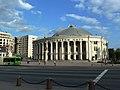 Belarusian State Circus - panoramio.jpg