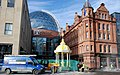 Belfast's new dome (8) - geograph.org.uk - 710819.jpg