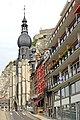 Belgium-5648 - Street View (13453625673).jpg