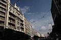 Belgrade, Serbia (7182651659).jpg