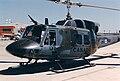 BellCH-135TwinHuey135137.JPG