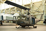 Bell UH-1H Pacific Aviation Museum.jpg