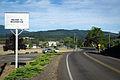 Bellfountain, Oregon.jpg