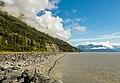 Beluga Point, Anchorage, Alaska, Estados Unidos, 2017-08-22, DD 07.jpg