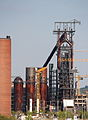 Belval (Luxembourg) renovated blast furnace B 2013-08 P3.jpg
