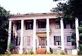 Belvoir Saffold Plantation house 01.jpg