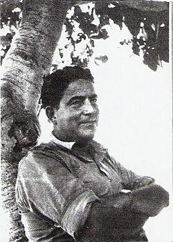 Ben Dunkelman Oct 1948.jpg
