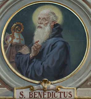 Benedict (bishop of Milan) 8th century bishop of Milan