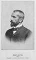 Benes Knupfer 1891 Mulac.png