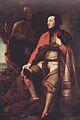Benjamin West 004.jpg