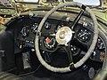 Bentley Detail (38621661802).jpg