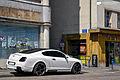 Bentley Mansory GT63 - Flickr - Alexandre Prévot (1).jpg