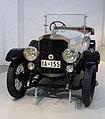 Benz 21-50 PS, Baujahr 1914 (02).jpg