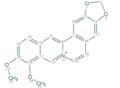Berberine formula number.png