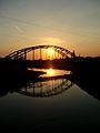 Berettyó híd és folyó.jpg