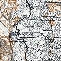 Berezhky, 1917, map.jpg