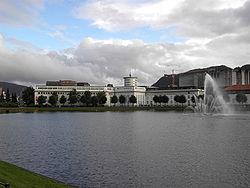 Bergen-Kunstmuseum.jpg