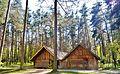 Bergi Ethnografisches Museum Bergi Latgale 02.JPG