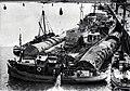 Berging K2 1946-4.jpg