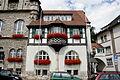 Bergisch Gladbach - Altes Rathaus 08 ies.jpg