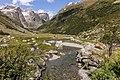 Bergtocht van Lavin door Val Lavinuoz naar Alp dÍmmez (2025m.) 11-09-2019. (actm.) 18.jpg
