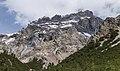 Bergtocht van S-charl naar Alp Sesvenna. 10-09-2019. (actm.) 05.jpg