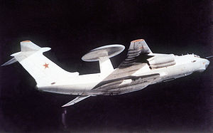 Beriev A-50 color.jpg