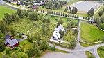 Berkåk kirke (bilde 01) (20. juli 2018).jpg