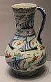 Berlín cerámica otomana 01.JPG