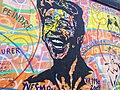 Berlin, East Side Gallery 2014-07 (Hervé Morlay - Amour, Paix) 8.jpg