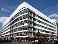 Berlin, Mitte, Friedrichstrasse 50-55, Buerohaus.jpg