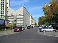 Berlin-Kreuzberg Charlottenstraße.jpg