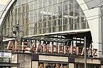 Berlin - Berlin Alexanderplatz Bahnhof.jpg