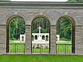 Berlin - Britischer Soldatenfriedhof (Commonwealth War Graves) - geo.hlipp.de - 37189.jpg