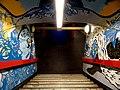 Berlin - U-Bahnhof Schloßstraße - Linie U9 (6659680797).jpg
