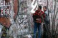 Berlin 1989, Fall der Mauer, Chute du mur 09.jpg