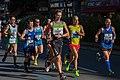 Berlin Marathon 2015 (21738697356).jpg