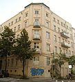 Berlin Prenzlauer Berg Choriner Straße 2 (09095500).JPG