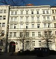 Berlin Prenzlauer Berg Metzer Straße 26 (09090306).JPG