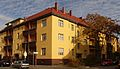 Berlin Prenzlauer Berg Oleanderstraße 15-19 (09090300).JPG