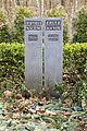 Berliner Ehrengrab Fritz Kühn,Metallbildhauer,Waldfriedhof Berlin Grünau,2.jpg